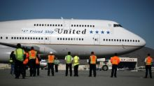 End of an era: Boeing 747 takes last US commercial flight