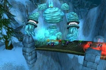 WoW Archivist: The evolution of Alterac Valley