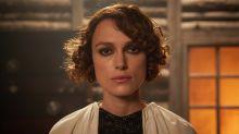 'Colette', la historia de una mujer que rompió esquemas machistas (y otros personajes para nuevas feministas)