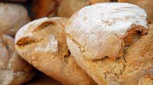 Pão mais velho do mundo é encontrado em local pré-histórico na Jordânia
