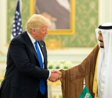 US-Saudi partnership: a long affair