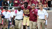 Veteran FSU football athletic trainer Jake Pfeil leaving for NFL job