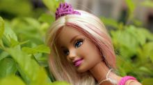 Following Guidance Surprise, Avoid Toying with Mattel Stock