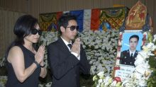 Dimite el fiscal tailandés que retiró los cargos contra el heredero de Red Bull