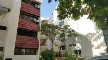 Oxley buys Vista Park via en bloc sale for $418m