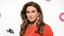 Caitlyn Jenner Reportedly Now Detests Donald Trump, Apologizes For Wearing MAGA Hat
