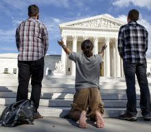 The real battle for social conservatives isn't the Supreme Court, it's the culture