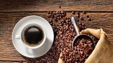 Why Starbucks Stock Gained 15% in November