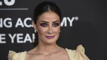 Ex Miss Universo Dayanara Torres rechaza miedo y muestra cicatriz de cáncer