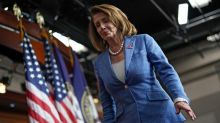 Why Pelosi should go — and take the '60s generation with her