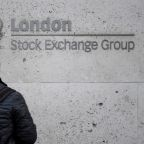 Lockdown savings push UK millennials into stock markets