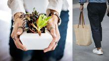 12 simple ways to start a zero waste lifestyle