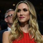 Lara Trump: Is president's daughter-in-law the new Ivanka?