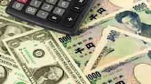 USD/JPY Price Forecast – US Dollar Rallies Towards 50 Day EMA