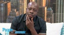 Why Wyclef Jean Stepped Out of the Spotlight: 'People Don't Understand When You Say It's Lonely at the Top'