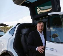 Tesla blows away estimates as deliveries ramp up, targeting 500K by year's end amid coronavirus