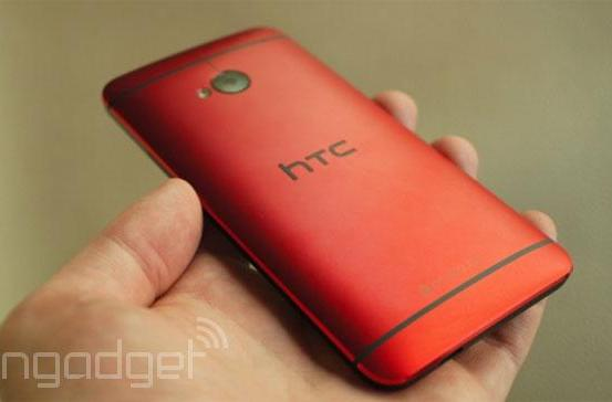 HTC says the smartwatch battery life issue needs to be solved, plans to launch wearable this year