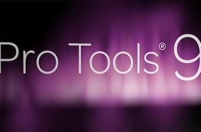 Pro Tools beta adds Lion support