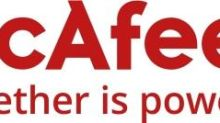 McAfee Named as a 2021 Gartner Peer Insights Customers' Choice for Secure Web Gateways