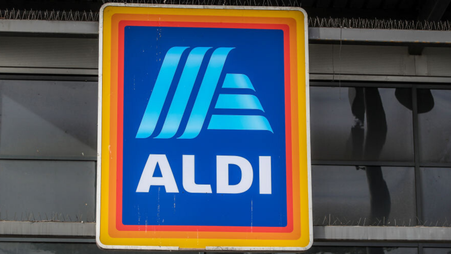 The $5 Aldi product crowned Australia's favourite