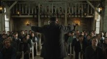 'Apostle': First Photo and Plot Details for 'The Raid' Director Gareth Evans' Next Film
