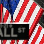 Dow futures add to losses after inflation climbs to highest in 13 years