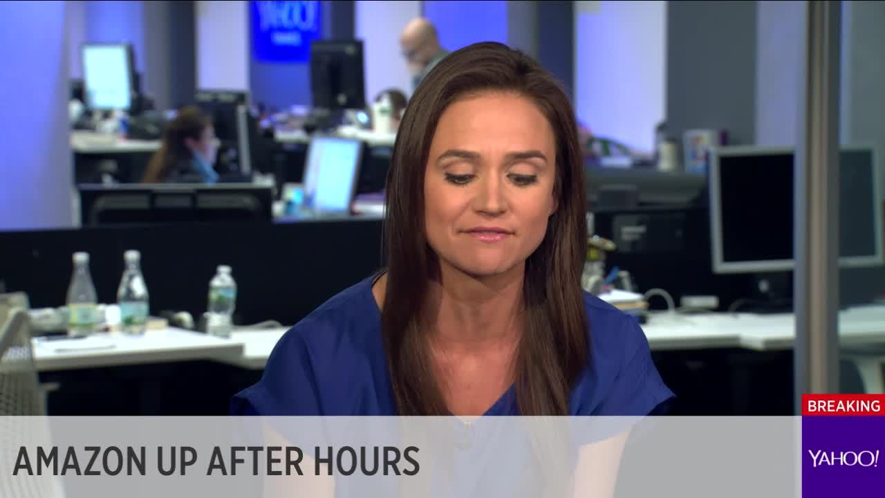 personal finance cnbc - 1280×720