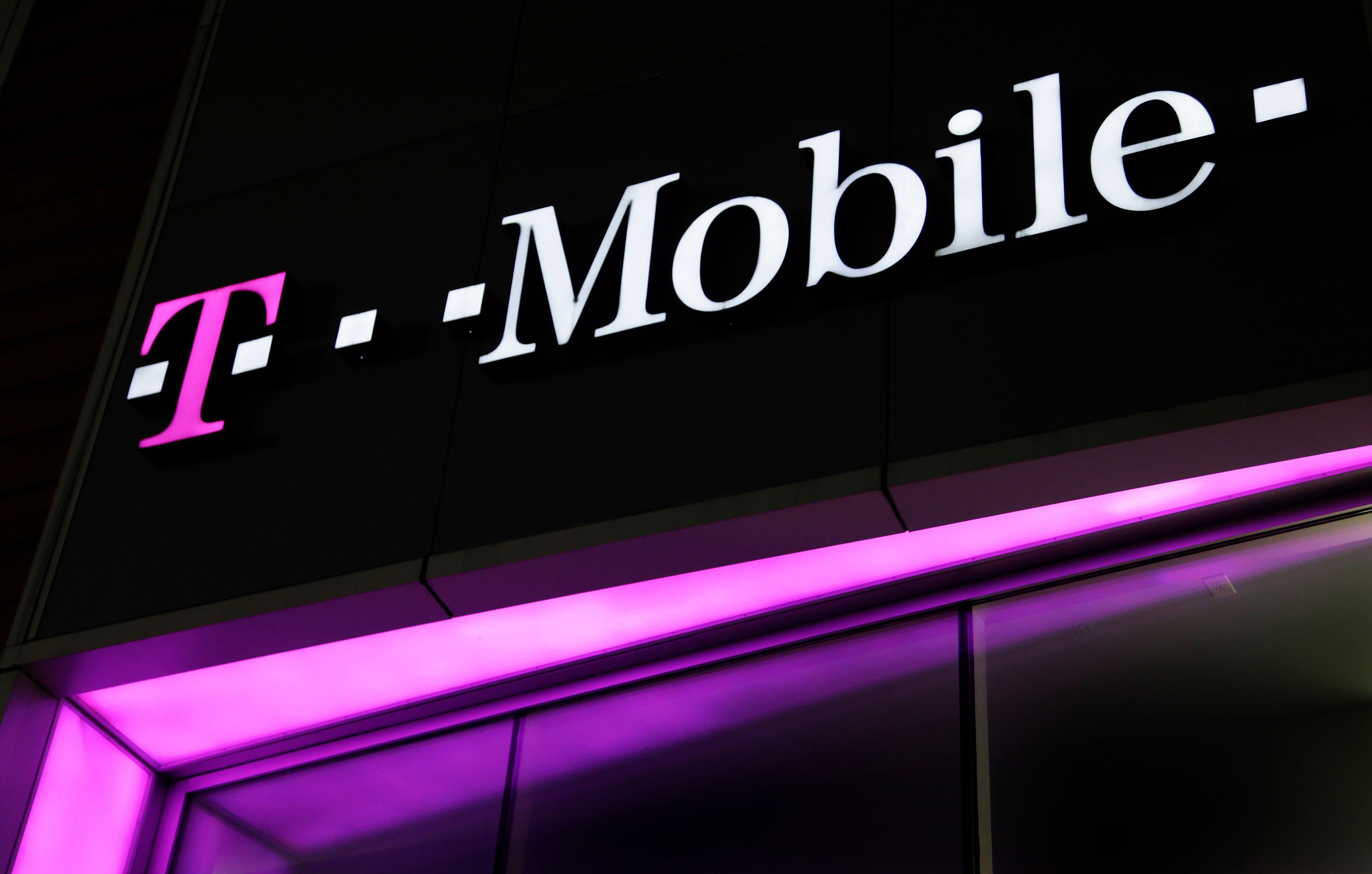 T-Mobile, Comcast launch verification system to fight robocalls