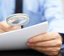 Buyback Regains Favor After 2020 Gloom: ETFs to Buy