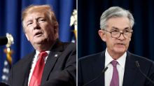China Trade War: Trump, Fed Complacency Is Bad News For Dow Jones
