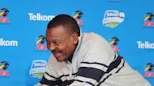 Highlands Park co-director Mnisi vows to fight the club's sale to TS Galaxy