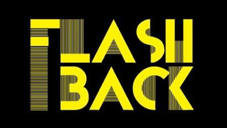 Flashback was earning about $10K per day