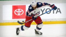 NHL trade deadline: How reported three-team David Savard deal impacts Bruins