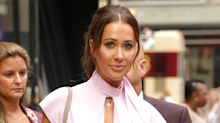 Jessica Mulroney's makeup artist shares the 'secret weapon' behind her glowing skin