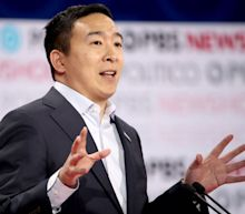 It's time to implement a 4-day workweek, Andrew Yang says. The pandemic has made it important now more than ever.
