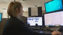 How a new program changed 911 calls on P.E.I.