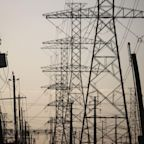 Texas' Biggest County Explores Exiting Power Grid After Storm