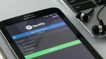 Stations App Could Be a Boon for Spotify's Advertising Business