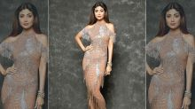 Shilpa Shetty Recalls The Time When Producers Threw Her Out Of Films Without Any Reason