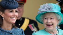 Revista revela motivo da briga entre Kate Middleton e Meghan Markle antes de casamento real
