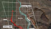 Azarga Starts Reconnaissance Geochemical Exploration at Unkur