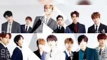 "Ticket sale for Seventeen's ""Ideal Cut"" concert in M'sia starts 28 June"