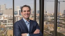 Houston tech co. CEO: 'You have to be willing to invest in the community'
