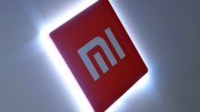 Xiaomi growth slows as fewer people buy phones, Huawei competition bites