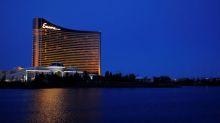 Wynn Resorts ceases talks with MGM to sell $2.6 billion Massachusetts casino