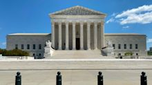 The Critical Cases The Supreme Court Will Hear In First-Ever Remote Arguments