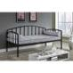 Find Today's Top Discounts on Daybeds