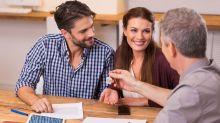 Vermieter aufgepasst: So optimieren Sie Ihre Rendite