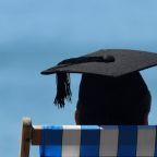 UK student loan write-offs to increase budget deficit - ONS