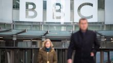 The 360: Why don't people trust the BBC as much any more?